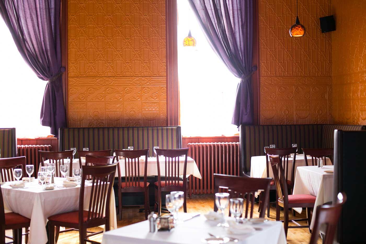 Blue Heron Restaurant Catering Fine Dining Near Northampton And Amherst Ma Blue Heron Restaurant Sunderland Massachusetts